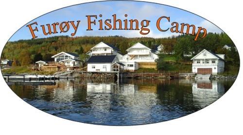 Furoy Fishing Camp