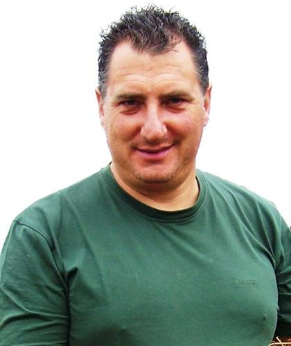 Marco Razzolini