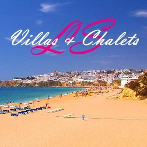 LS Villas&Chalets