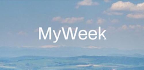 MyWeek.pl