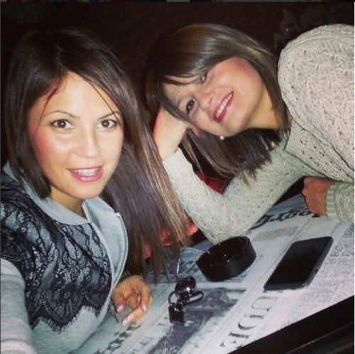 Marija&Sofija