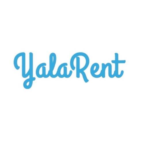 YalaRent