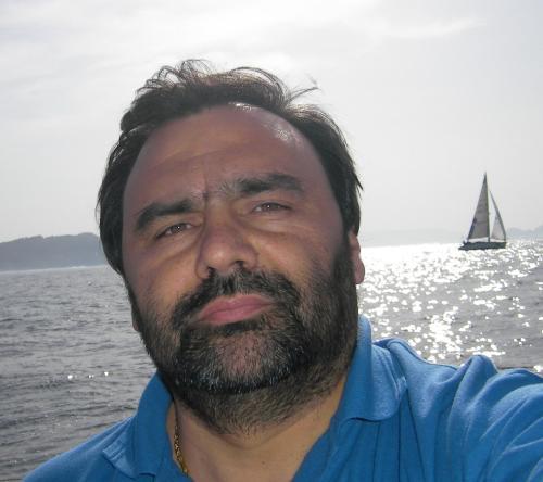 José Maria Sousa