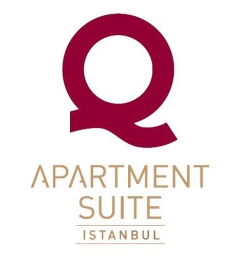 Q Hotel-Suite-Apartment ISTANBUL