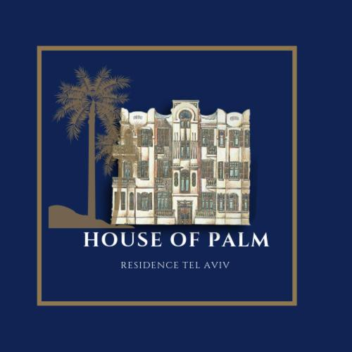 House of Palm