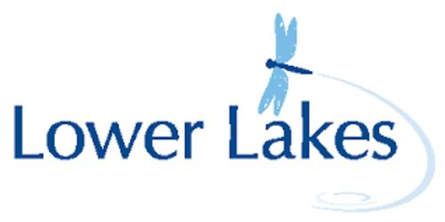 Lower Lakes