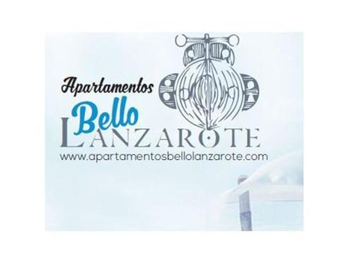 Rafa Bello
