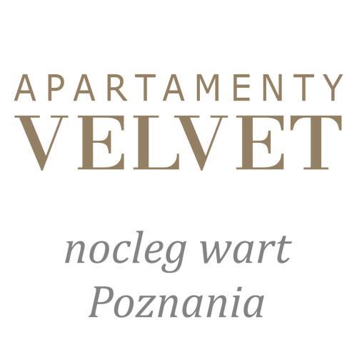Velvet Partners Sp. z o.o.