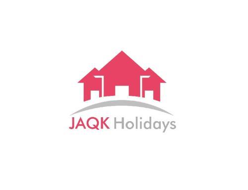JAQK Holidays - Goa