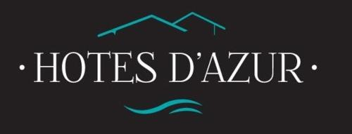 Hôtes d'Azur