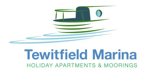 Tewitfield Marina