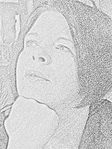 Frau Beyer