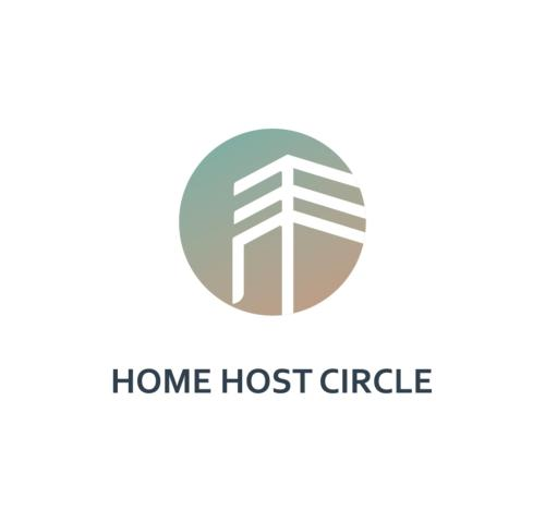 Home Host Circle