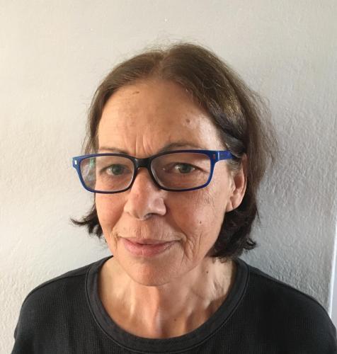 Katerina Bouraki