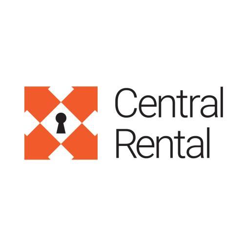 Central Rental