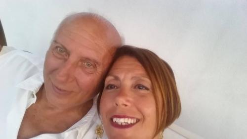 Elda e Vito