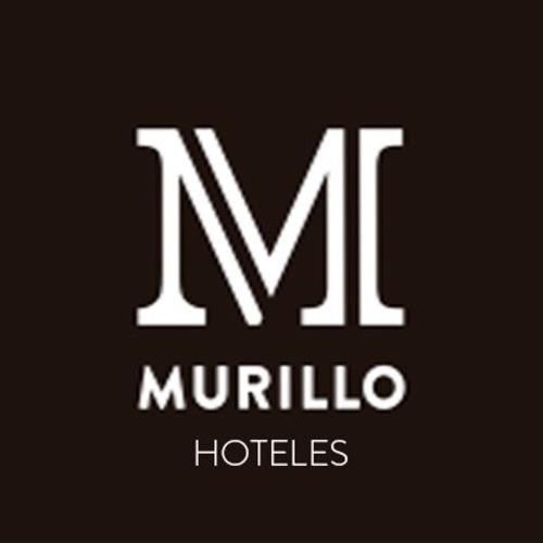 Suites Murillo Plaza Sta. Cruz