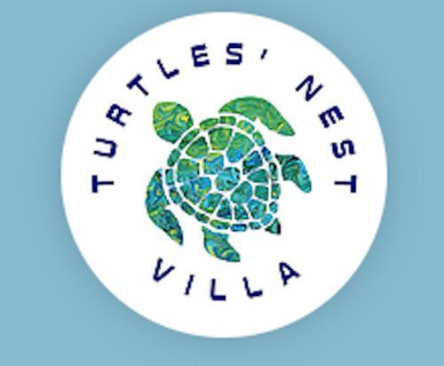 Turtles' Nest Villa