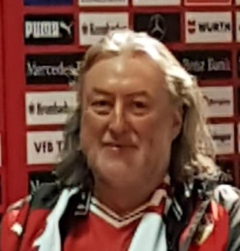 Torsten Heyer