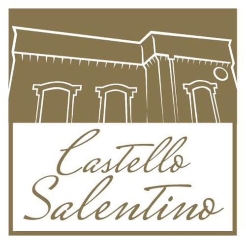 Castello Salentino