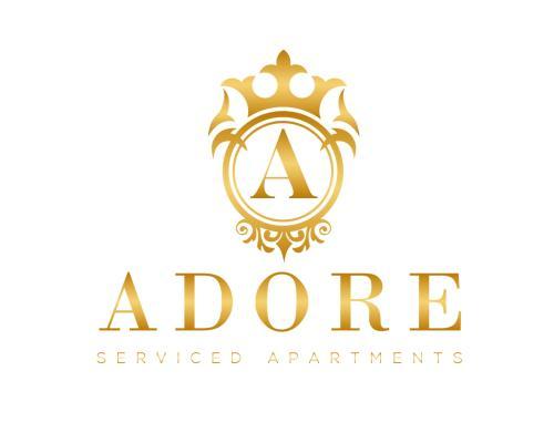 Adore Apartments