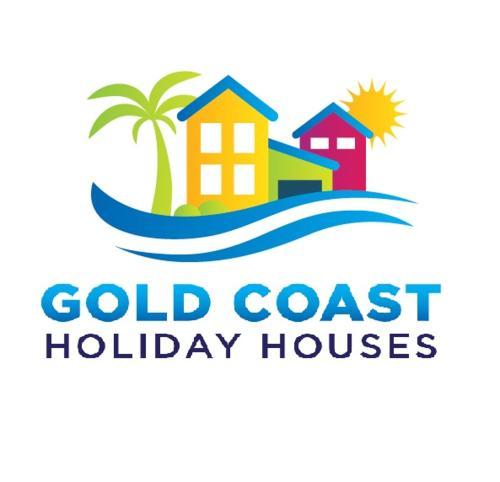 Gold Coast Holiday Houses