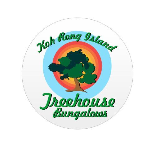 Tree House Resort