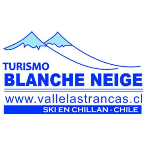 Turismo Blanche Neige