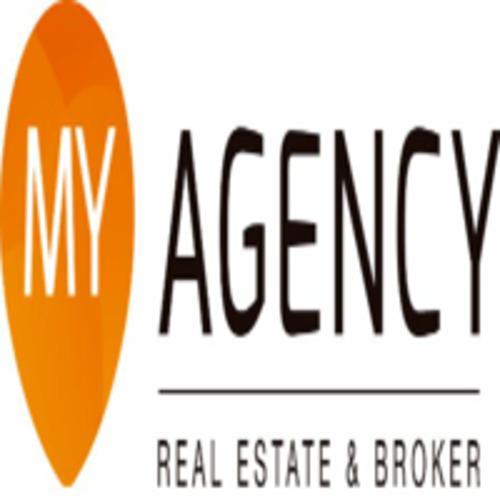 MyAgency