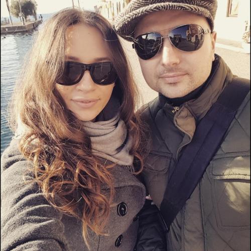 Roman & Anna