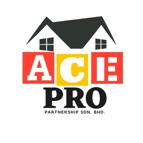 Ace Pro Partnership Sdn Bhd