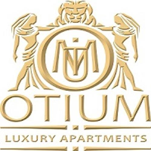 Otium Luxury Apartments