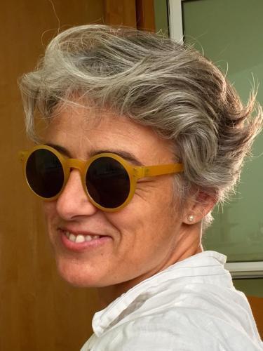 Nuria Canivell Achabal