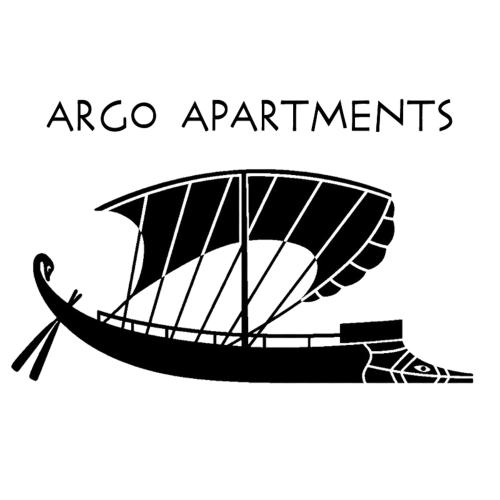 Argo Apartments