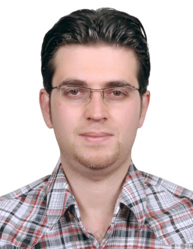 Mukhammed