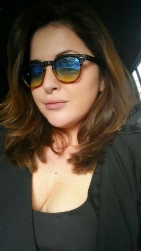 Teresa Castagna