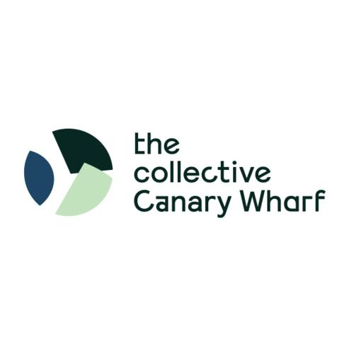 The Collective Canary Wharf