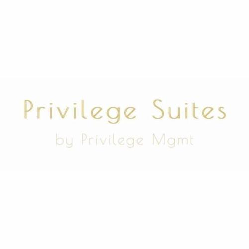 Privilege Suite