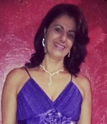 Eliane Barbosa Soares