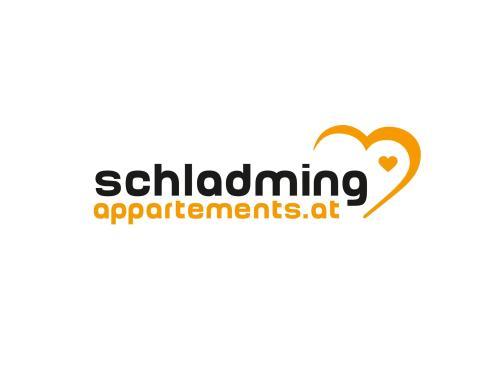 Schladming-Appartements