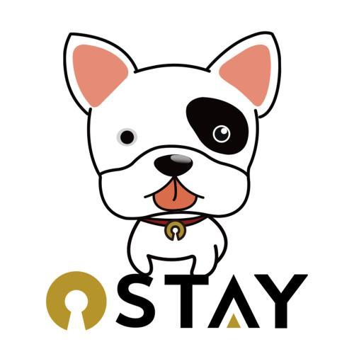 OSTAY