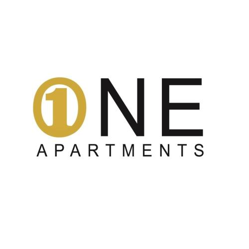 One Apartments