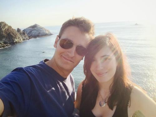 Emmanuelle & Nicolas