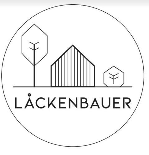 Lackenbauer