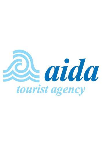 Aida Tours