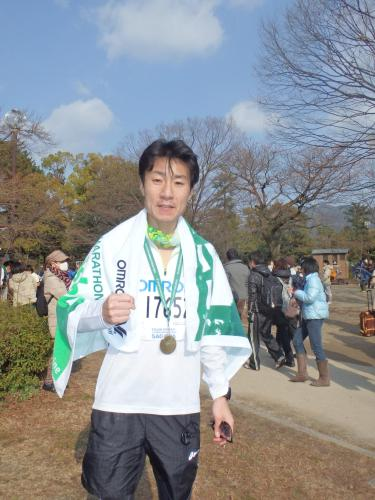 Junya Fukui