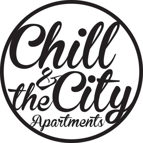 Chill and the City