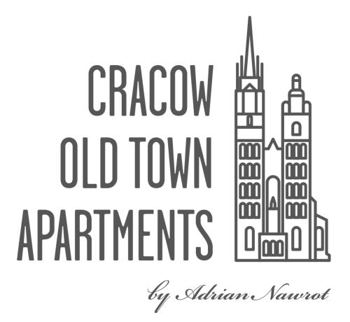 Cracow Old Town Apartments by Adrian Nawrot