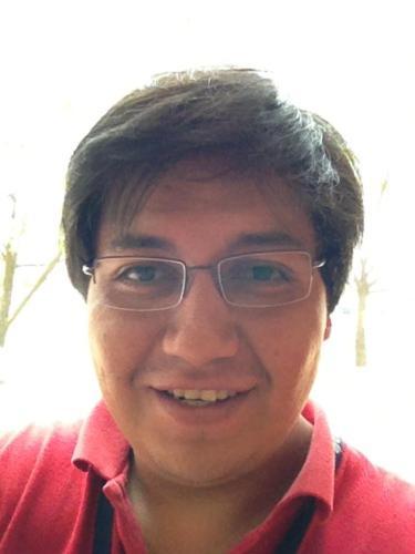 Francisco Vinueza