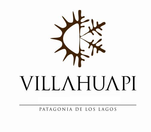 Villa Huapi
